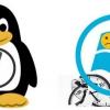 [FIX] fenêtres montrant mauvais moment dans linux-fenêtres du système dual-boot